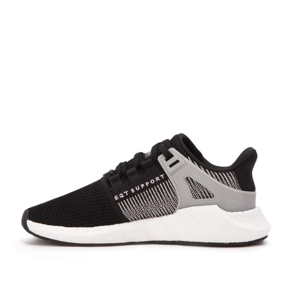 Adidas EQT Boost 93/17