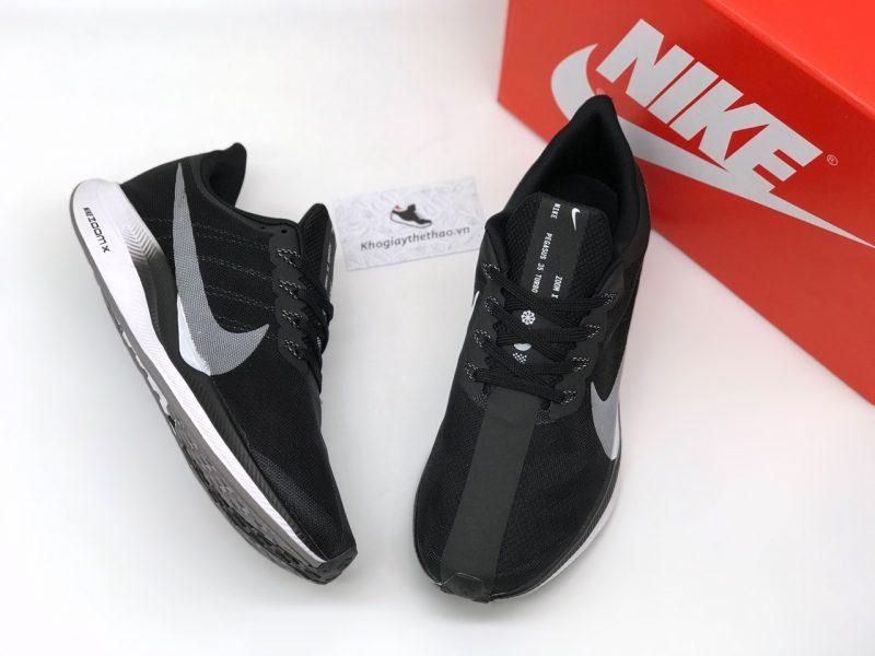 Giày Nike air Zoom Pegasus Turbo 35 �en rep