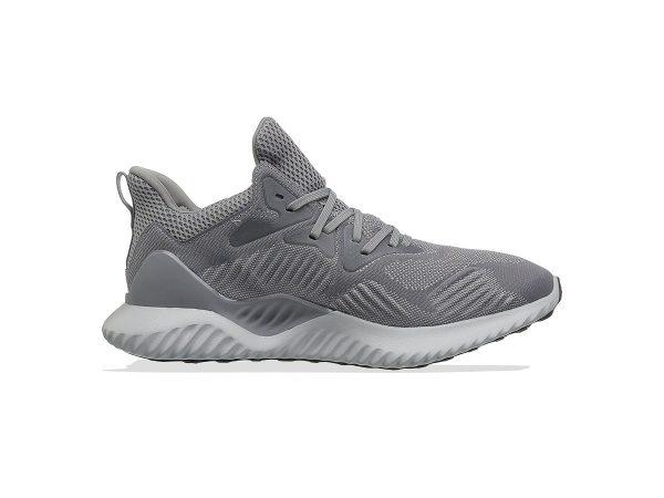 giày adidas alphabounce beyond xám rep