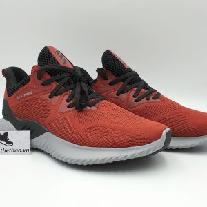 giay adidas alphabounce do xam rep