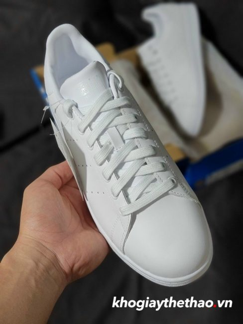 Giày Adidas Stan Smith trắng rep 1:1