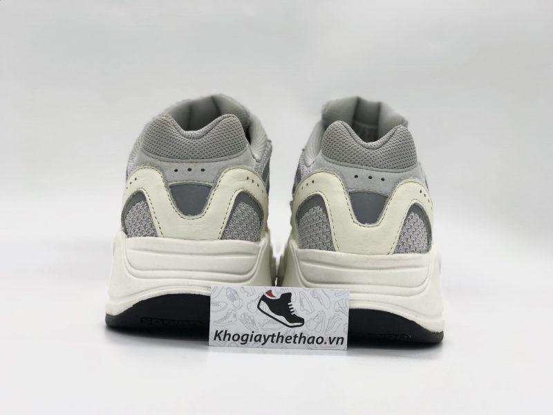 Giày Adidas Yeezy 700 V2 Static sf