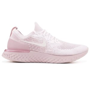 giày Nike Epic React Flyknit hong sf