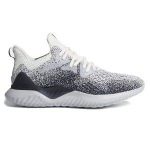 giày adidas alphabounce beyond ghi vang rep