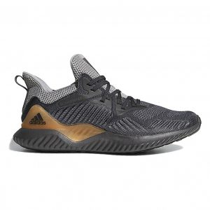 giày adidas alphabounce beyond xam vang rep