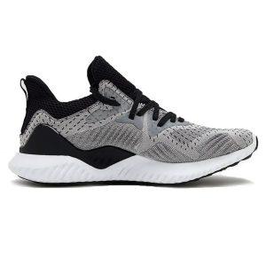 giày adidas alphabounce beyond xám khói rep