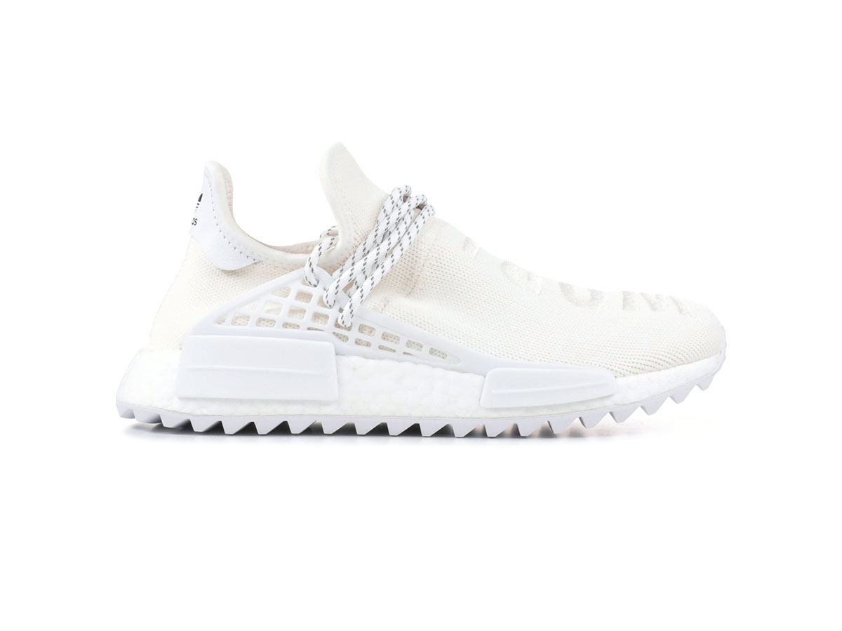giày adidas hu holi nmd cream sf