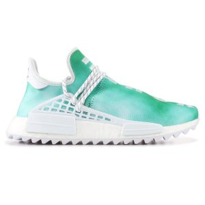 giày adidas hu holi nmd mc youth sf