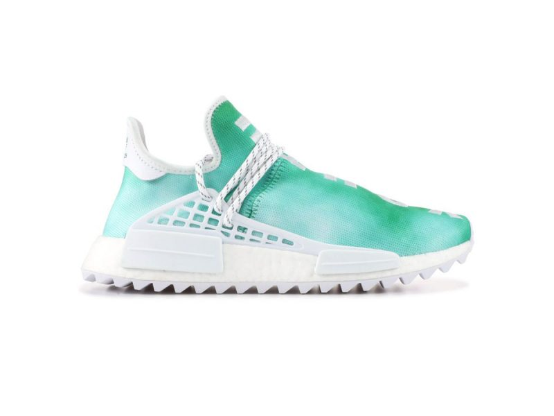 giày adidas hu holi nmd mc youth sf