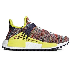giày adidas nmd human race body earth