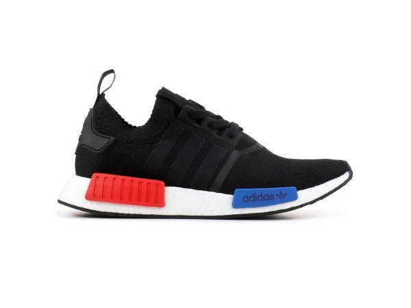 giày adidas nmd r1 og 2017 release sf