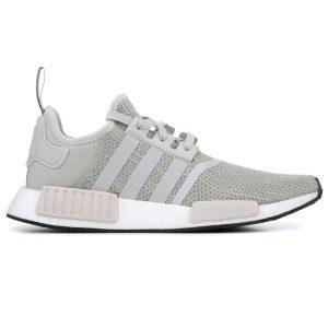 giày adidas nmd r1 xam sf