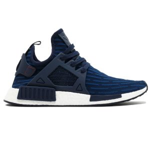 giày adidas nmd xr1 xanh navy sf