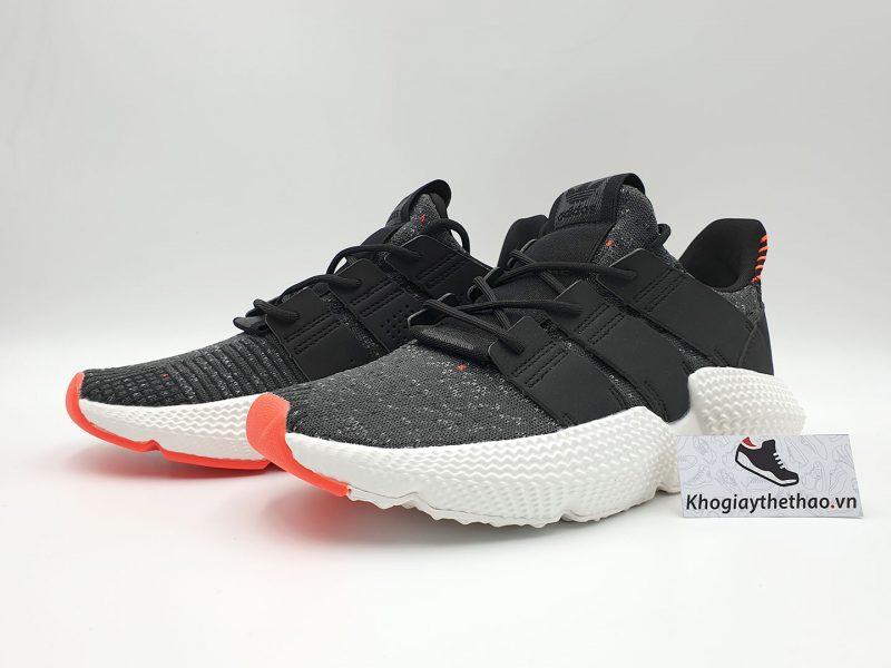 giày adidas prophere den got do sf