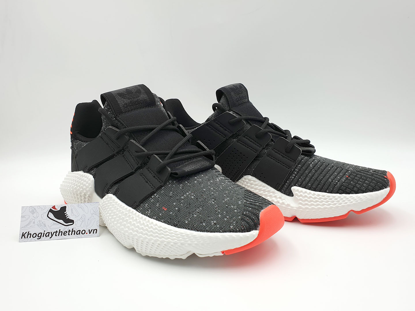 giày adidas prophere den got do sf