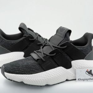giày adidas prophere den de trang sf