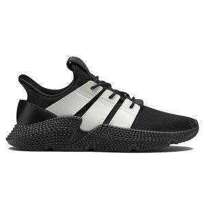 giày adidas prophere den soc trang sf