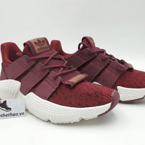 giày adidas prophere do man sf