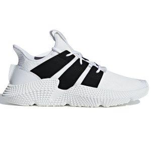giày adidas prophere trang soc den sf
