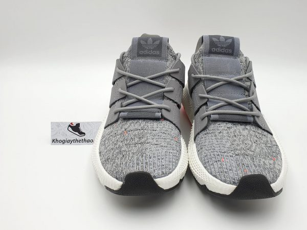 giày adidas prophere xam got do sf