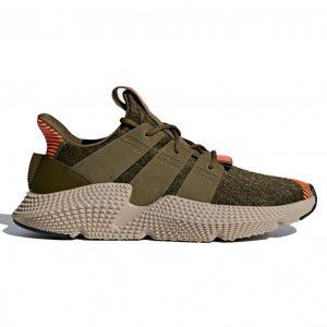 giày adidas prophere xanh reu sf
