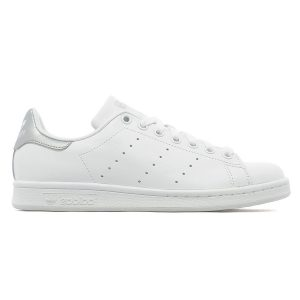 giày adidas stan smith bac rep