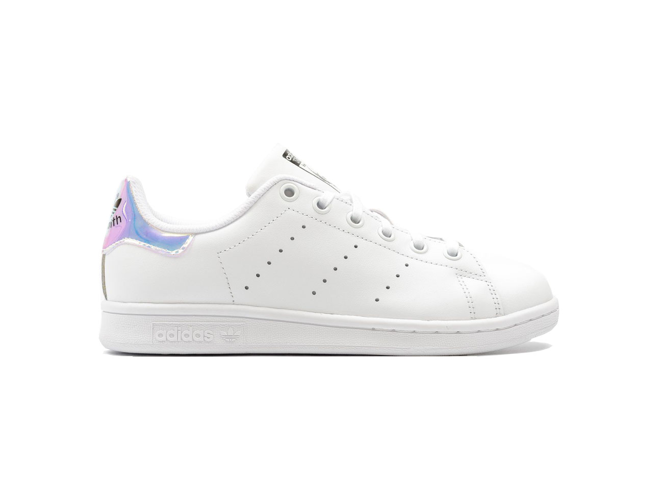 giày adidas stan smith cau vong rep