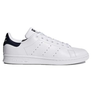 giày adidas stan smith got den rep
