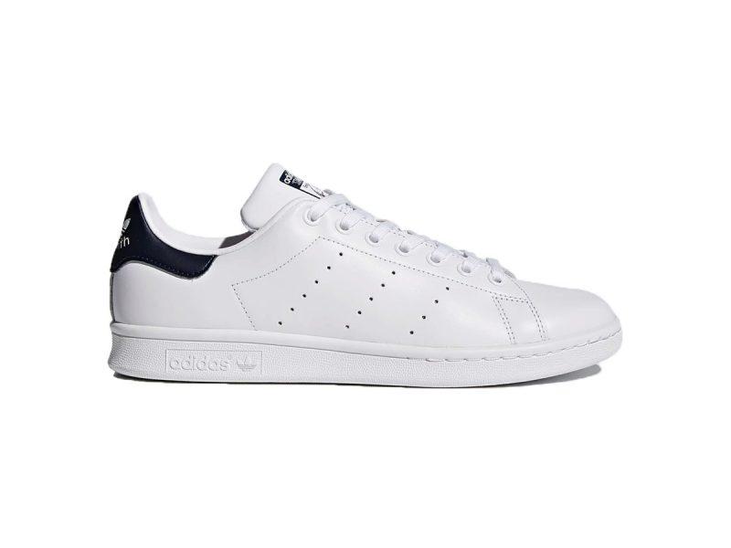 giày adidas stan smith got den rep
