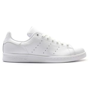 adidas stan smith got trang rep