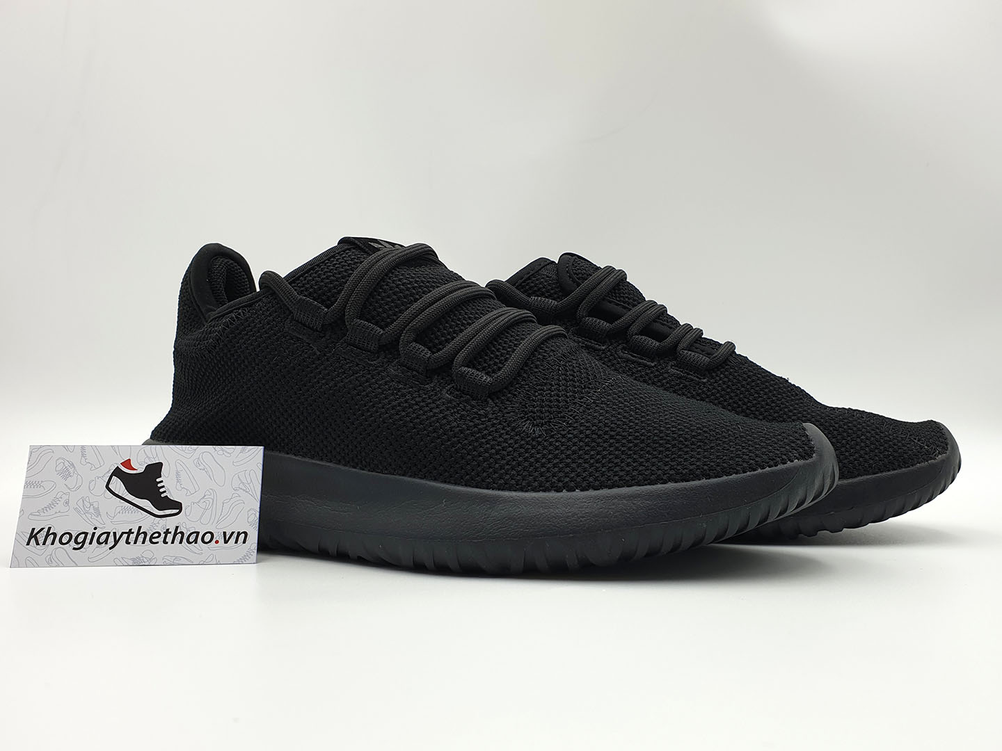 giay adidas tubular shadow full den sf