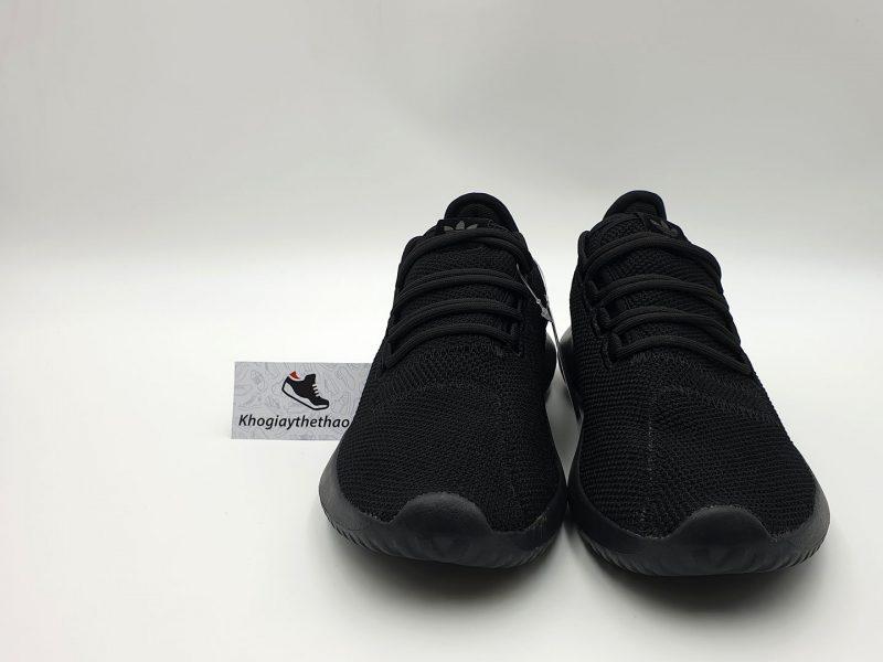 giay adidas tubular shadow full den sf