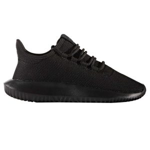giày adidas tubular shadow black sf