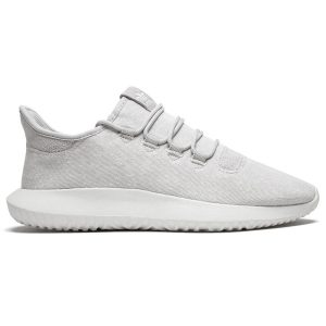 giày adidas tubular shadow grey sf