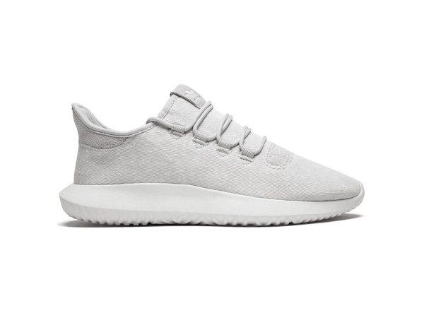 giày adidas tubular shadow grey sf