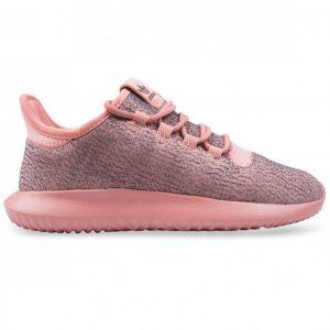 giày adidas tubular shadow pink sf
