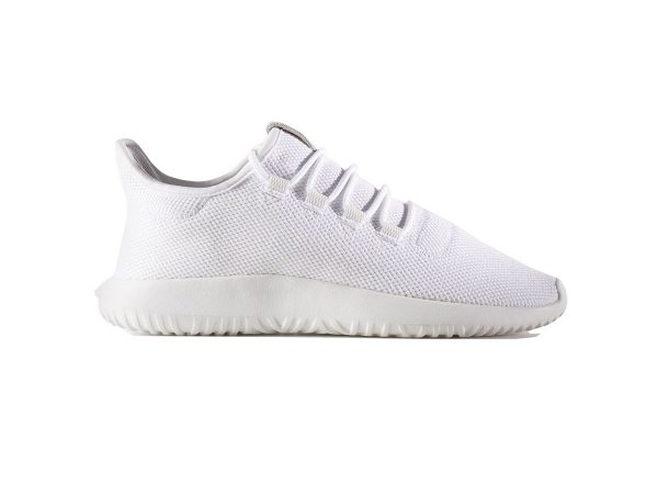 giày adidas tubular shadow white sf