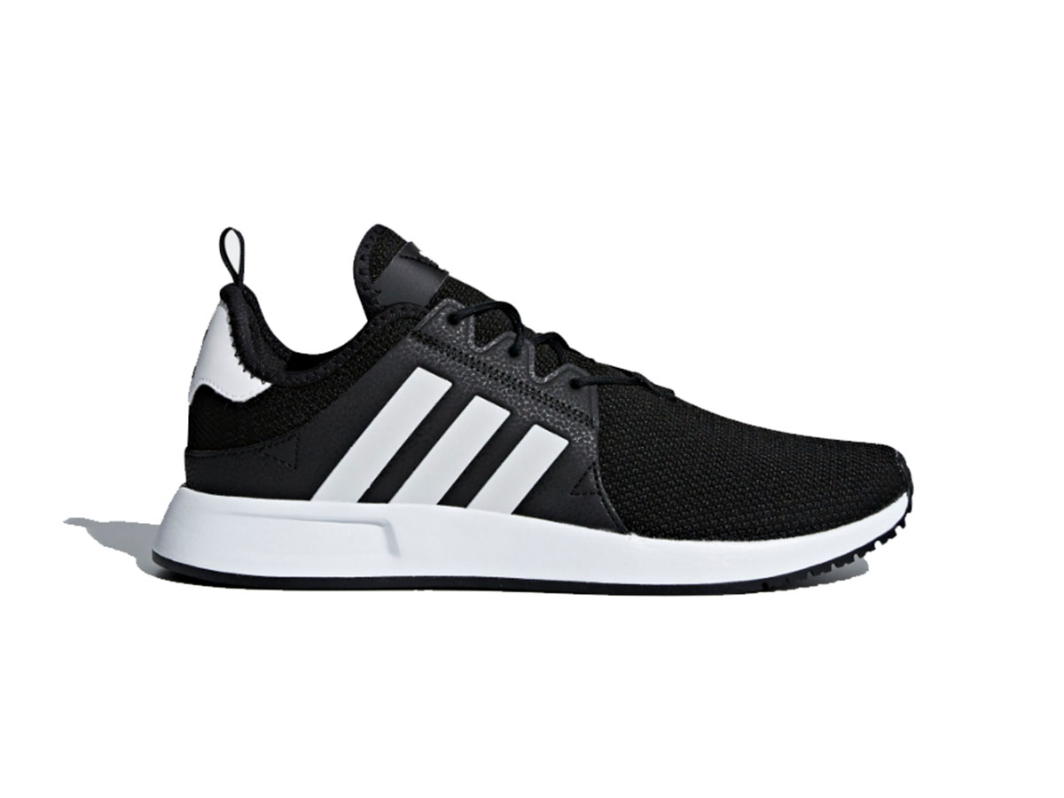 giày adidas xplr black sf
