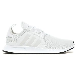 giay adidas xplr triple white sf