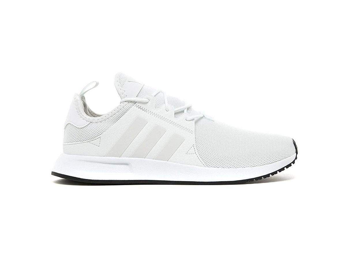 giay adidas xplr triple white sf