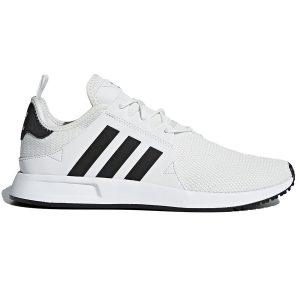 giay adidas xplr white sf