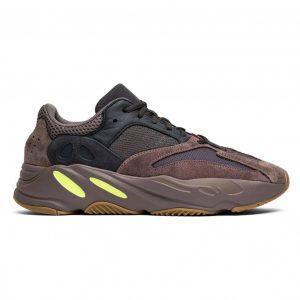 giày adidas yeezy 700 mauve sf