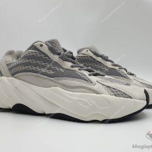 giày adidas yeezy 700 static sf