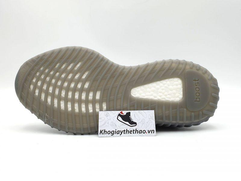giày adidas yeezy beluga 2 sf