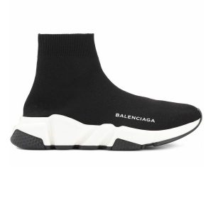 giày balenciaga speed trainer de den sf