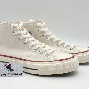 giày converse 1970s cao trang replica