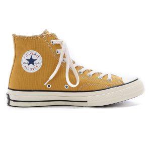 giày converse 1970s cao vang rep