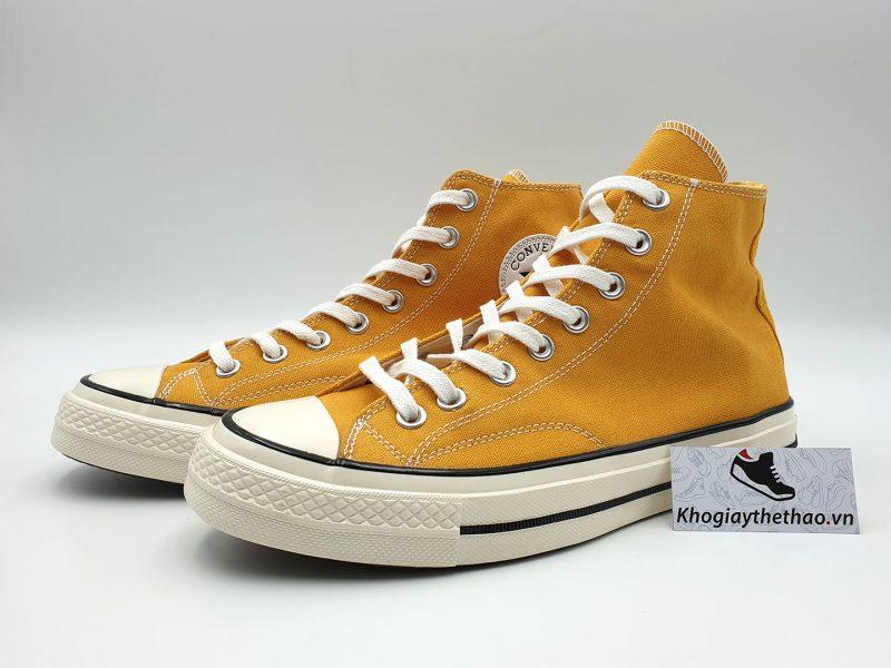 giày converse 1970s cao vang replica