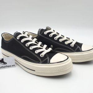giày converse 1970s thap den replica