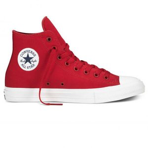 giày converse chuck 2 do cao co sf